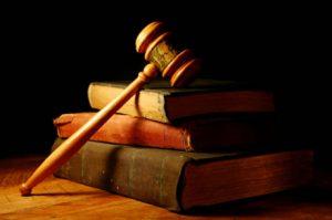 وکیل دعاوی نشر اکاذیب