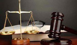 قوانین-حقوقی