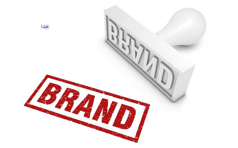 وکیل ثبت برند و علامت تجاری در مشهد 09151186862