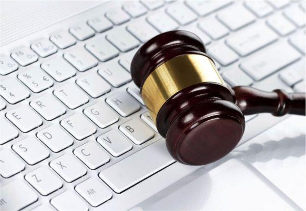 وکیل جرایم رایانه ای در مشهد 37602838 -37600011 - 09151186862