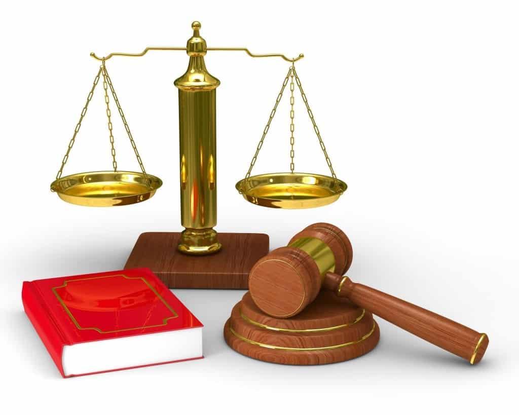 بارز ترین تفاوت میان وکیل پایه یک و وکیل پایه دو دادگستری چیست؟